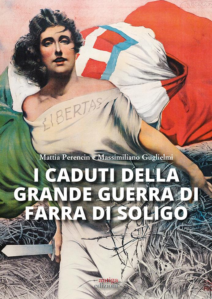 Copertina_I_Caduti_Grande_Guerra_LOW