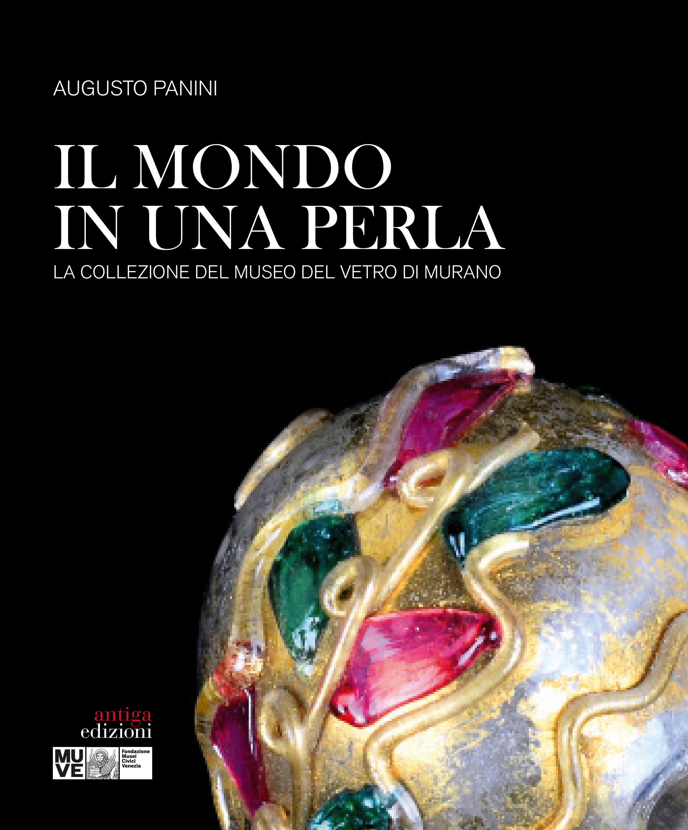 Il_mondo_in_una_perla_ITA_LOW