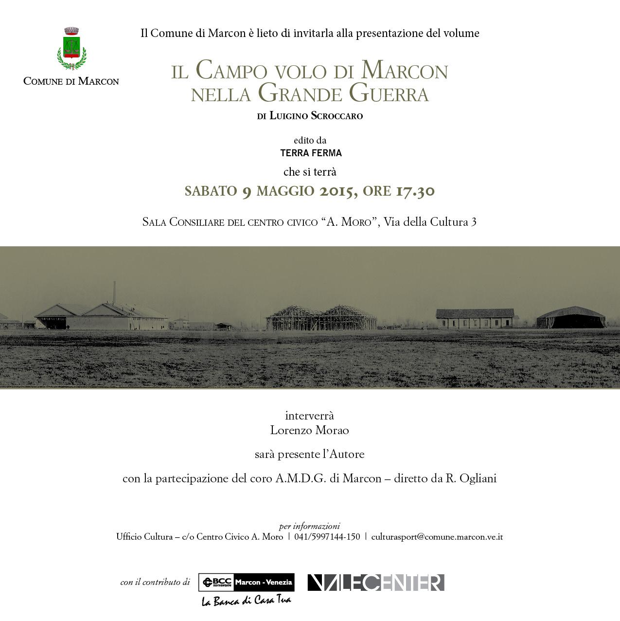 Invito_Marcon_WEB
