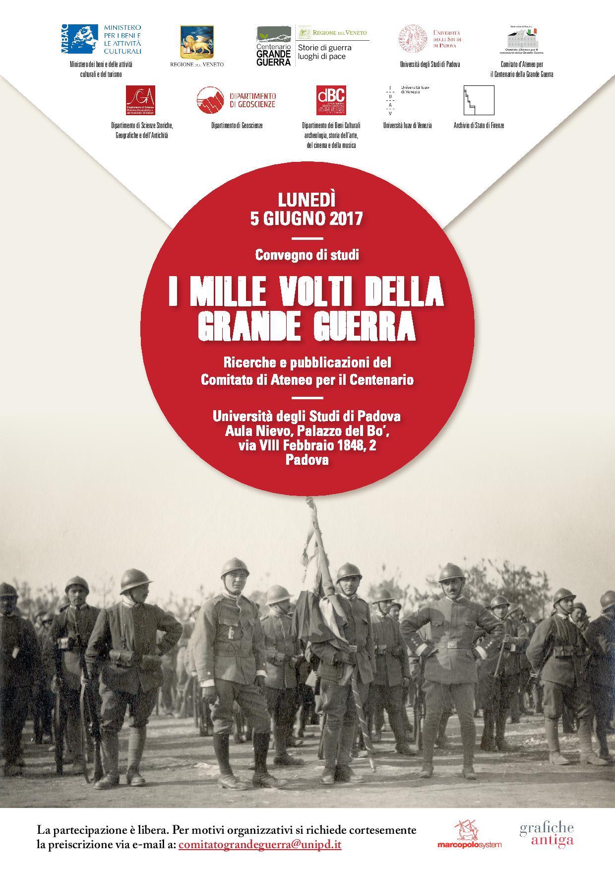 Locandina-Volti-Guerra-page-001