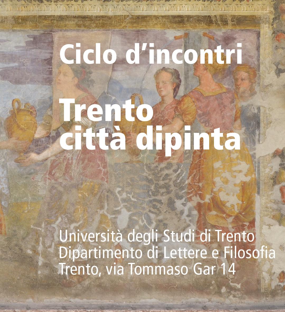 Locandina_Trento_TrevisoUrbsPicta