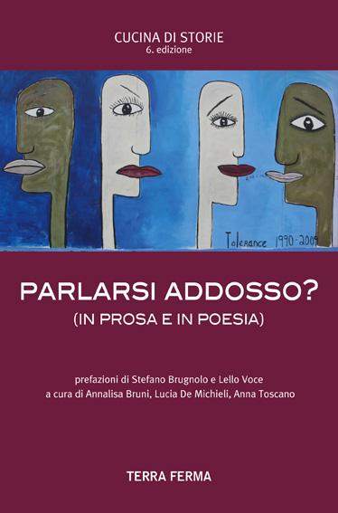 Piatto_Parlarsi_w