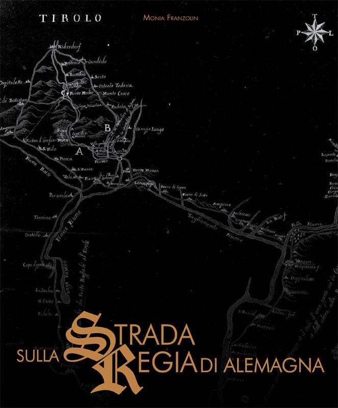 Regia_cover