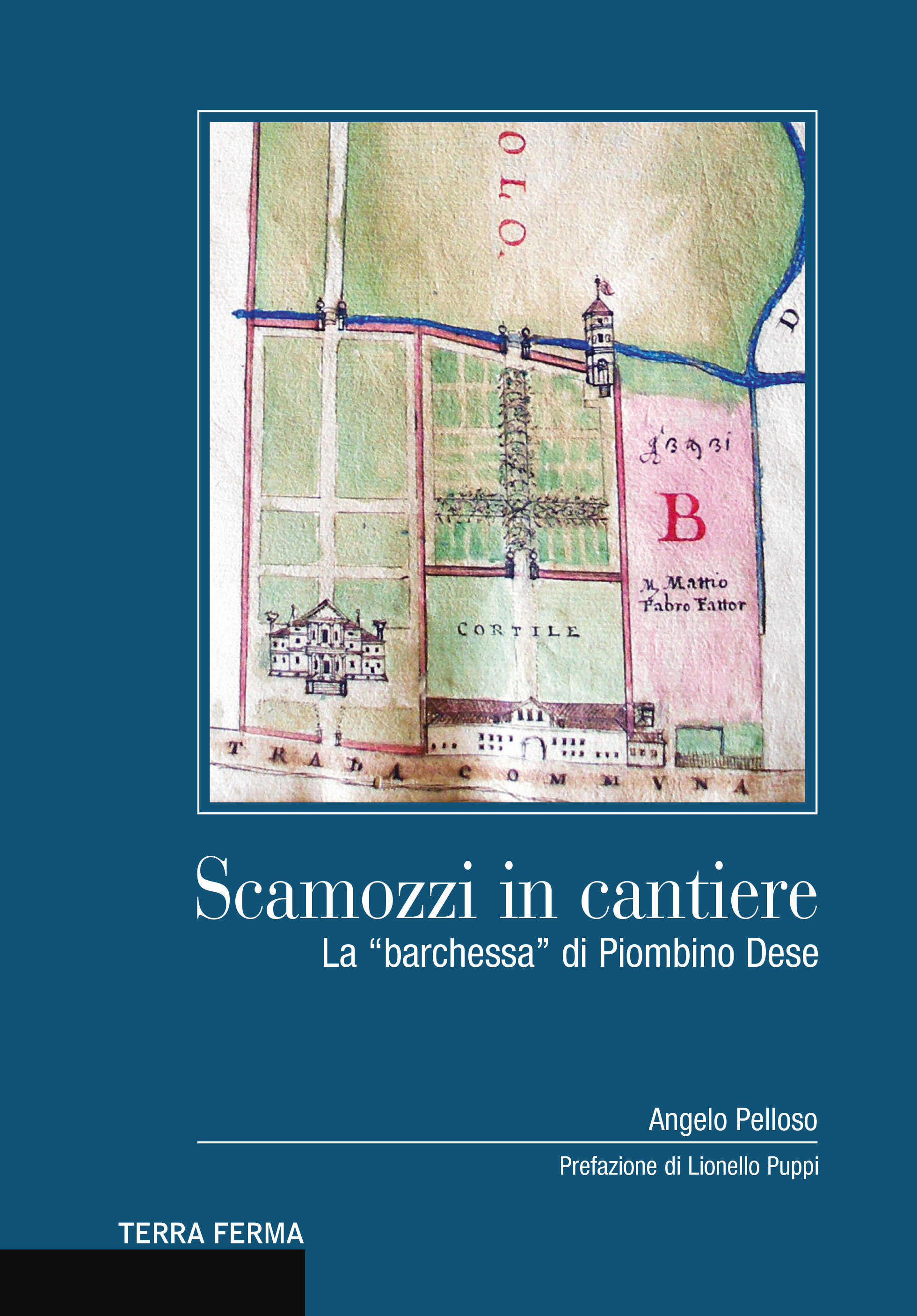 SCAMOZZI_IN_CANTIERE