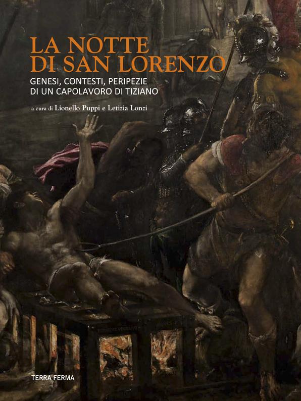 San_Lorenzo_WEB