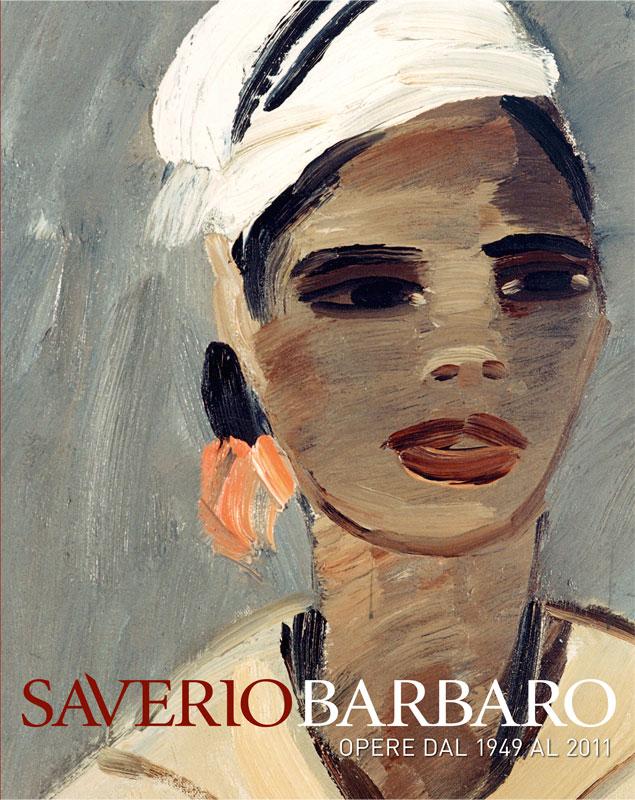SaverioBarbaro