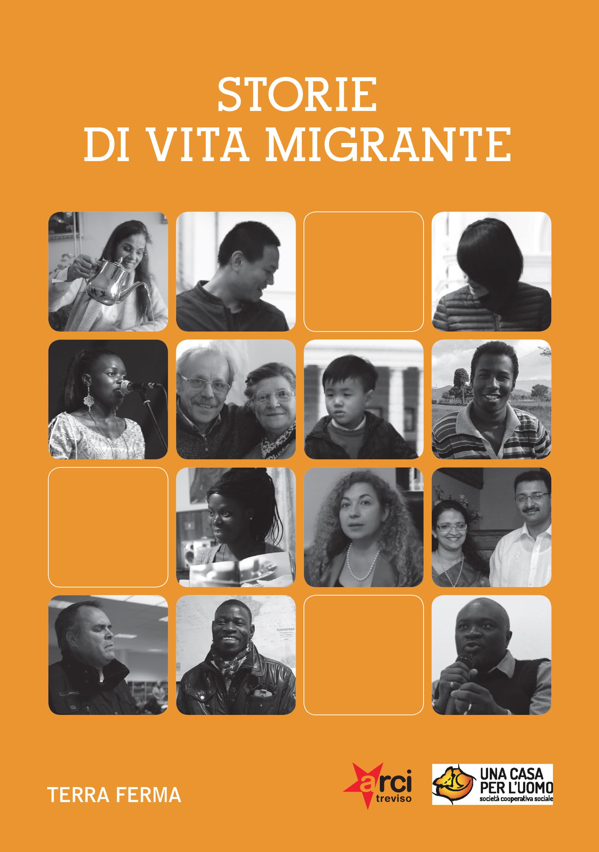 Storie_di_vita_migrante_ok