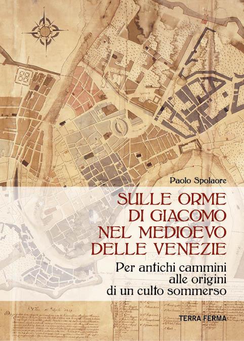 Sulle_orme_di_Giacomo