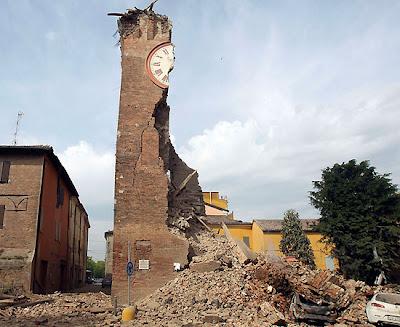 Terremoto-Emilia-19-maggio-2012-finale-emilia