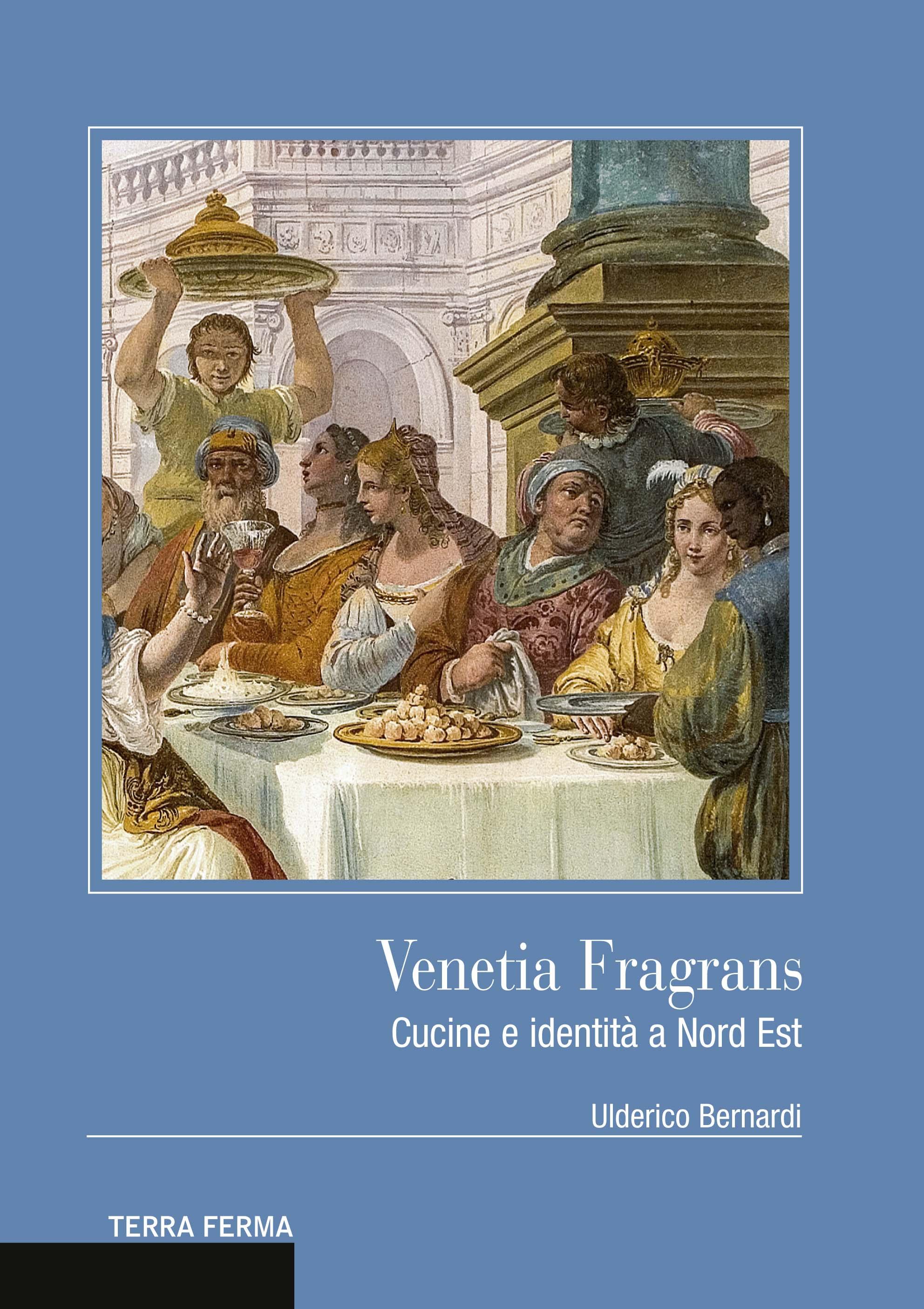 166671_Copertina_Venetia.indd