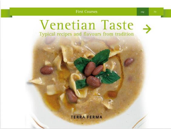 Venetian-Taste