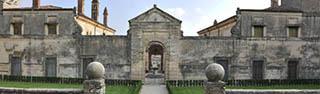 Villa-Della-Torre-main