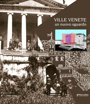 Ville_Venete_Cop