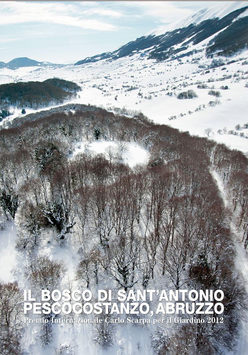 bosco_santantonio