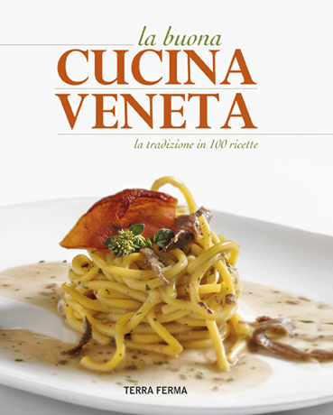143744_cucina_veneta_plancia.indd