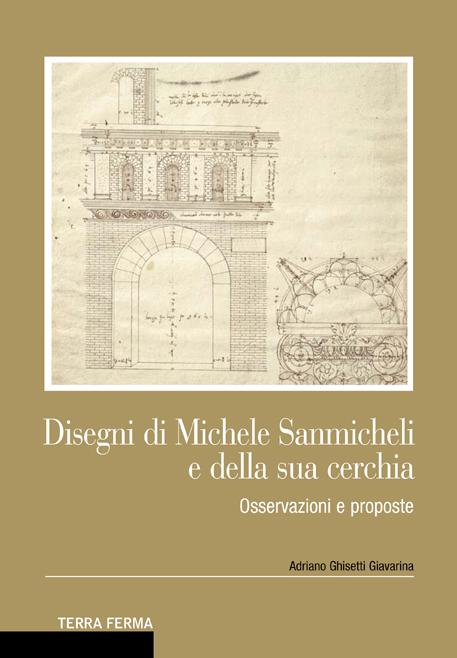 copertina_Sanmicheli_web