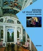 175453_Cop_VILLE_VENETE_affreschi.indd