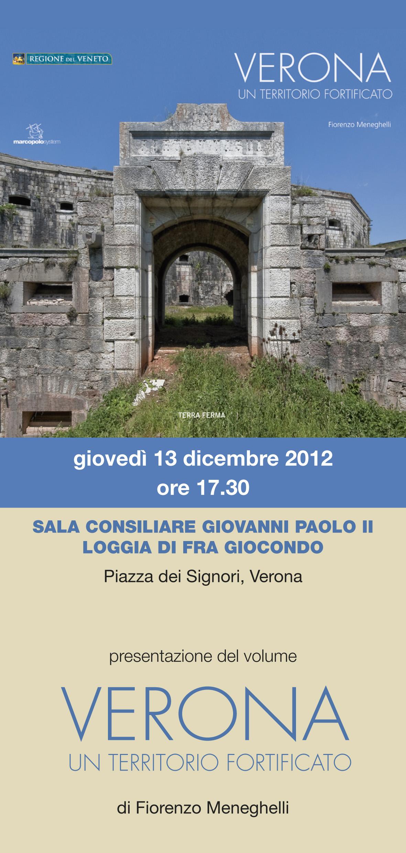invito presentazione_forti_veronesi.indd