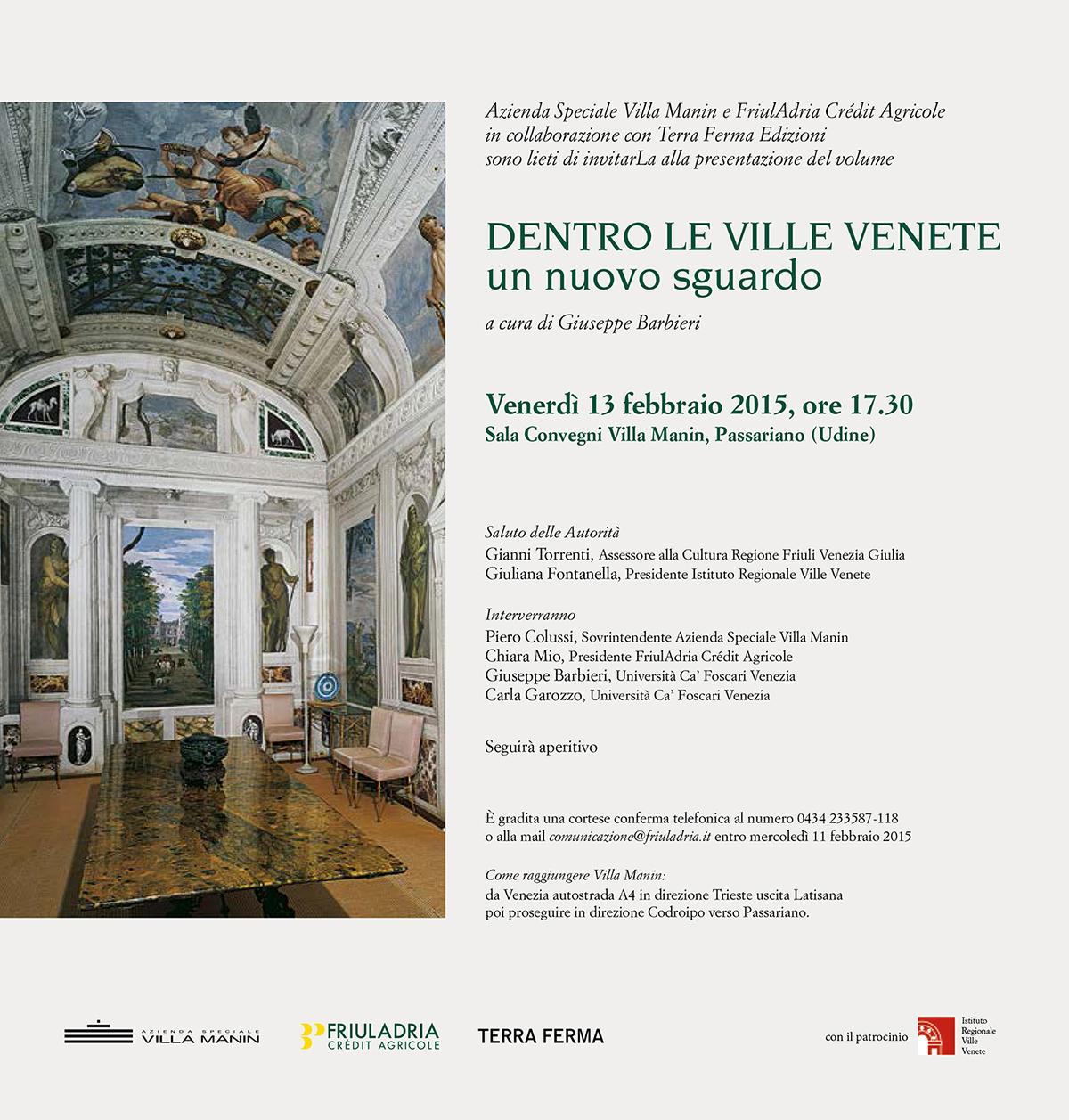 invito_mail_ville_13febbraio