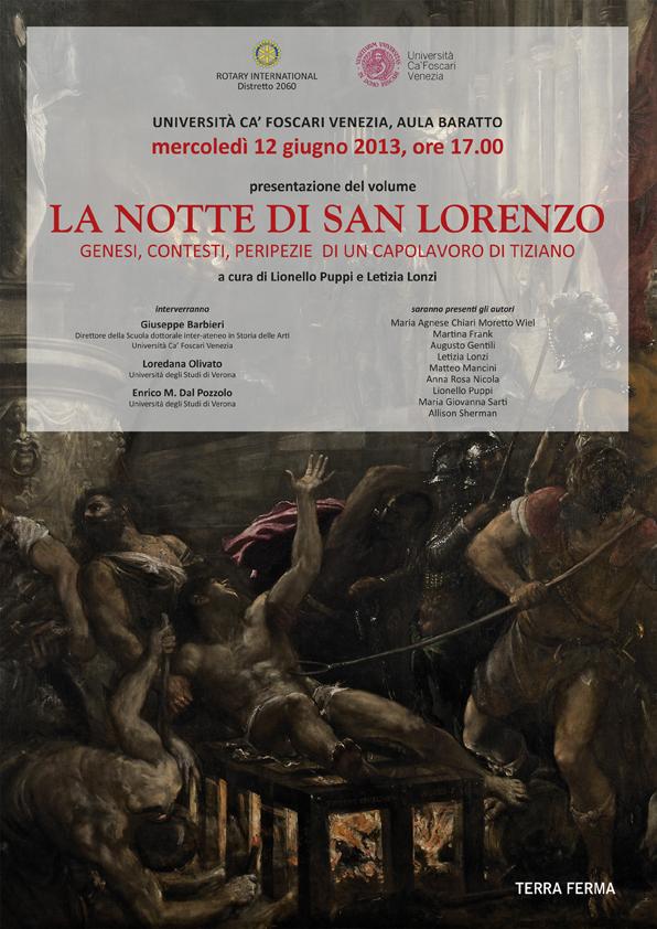 162396_locandina_san lorenzo.eps