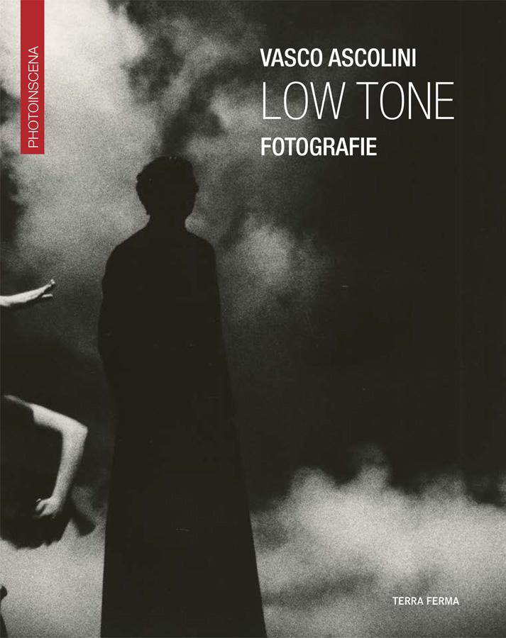 lowtone_copertina_LOW
