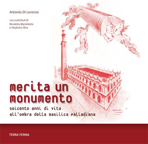 meritaunmonumento_cover_copia