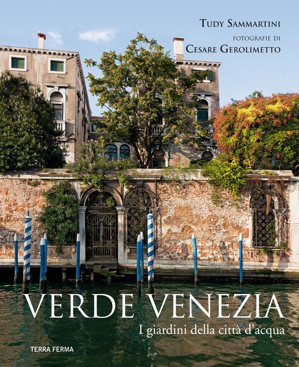 sito_VerdeVenezia