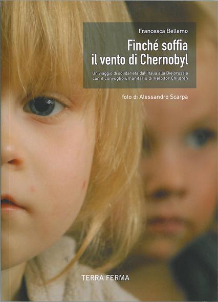 sito_chernobyl