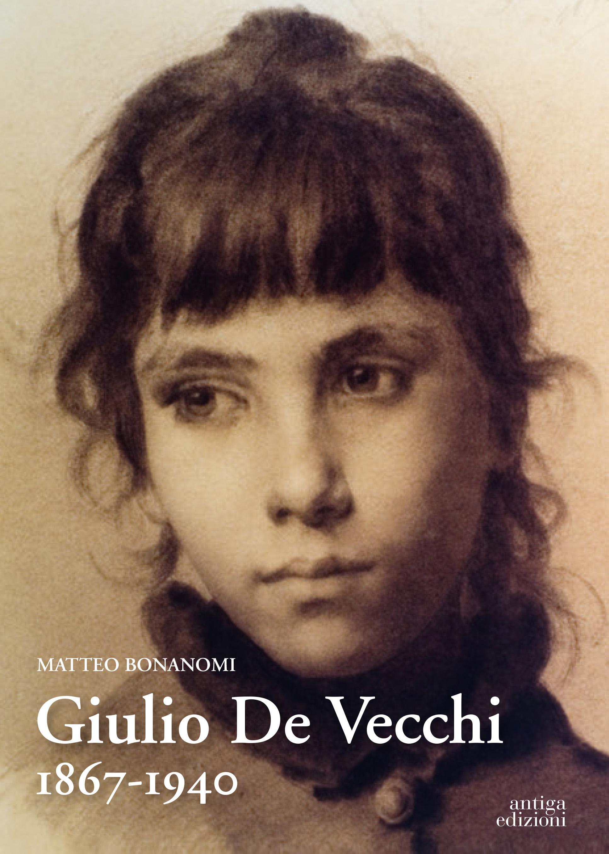 Giulio De Vecchi