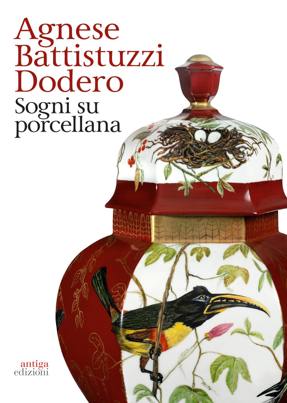 Battistuzzi_Sogni_su_porcellana_COP