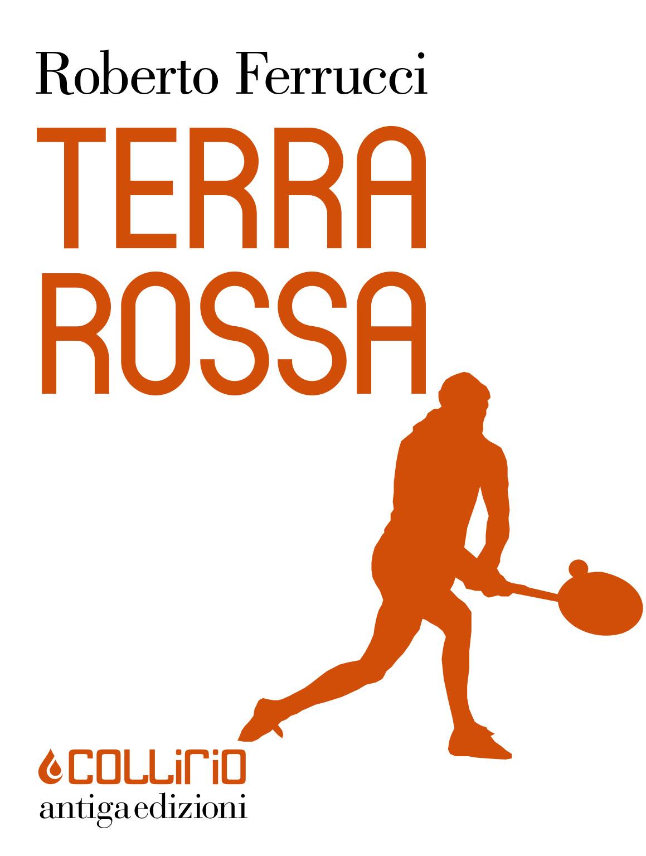 Terra_Rossa