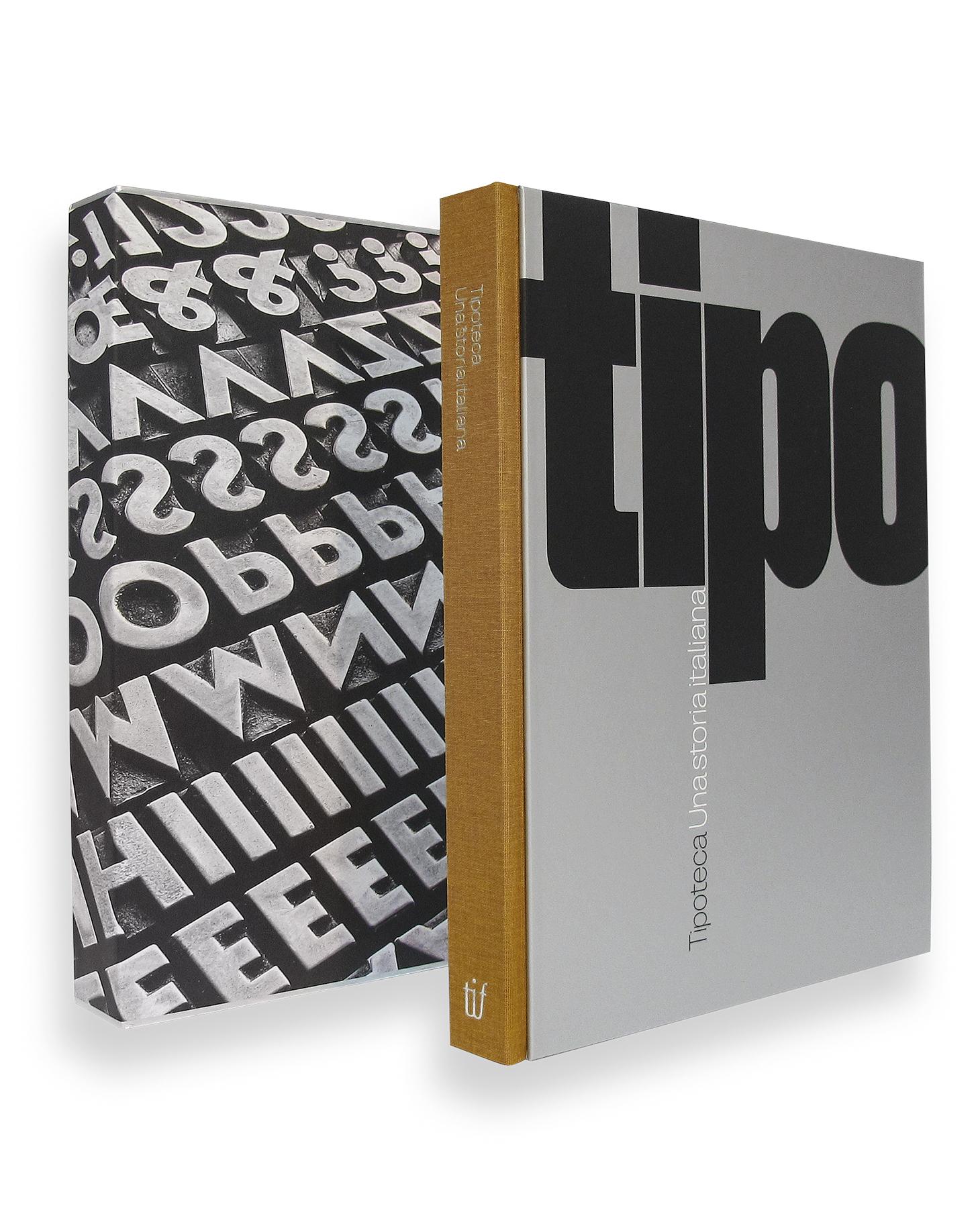 Libro_Tipoteca_1