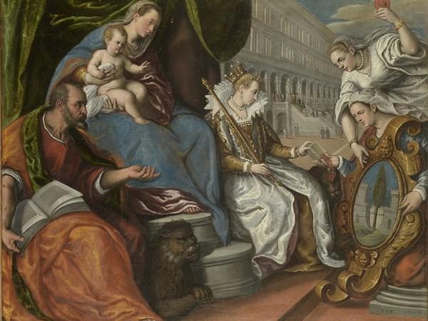 La_dedizione_del_Cadore_a_Venezia_Cesare_Vecellio