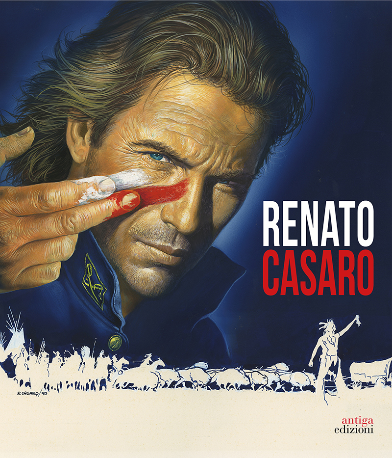 Renato_Casaro